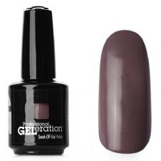 Jessica GELeration - Intrigue